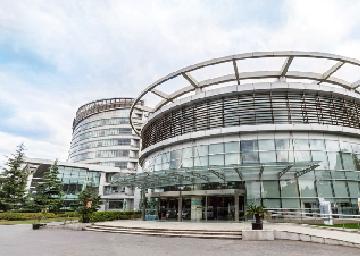 上海市计量测试技术研究院
