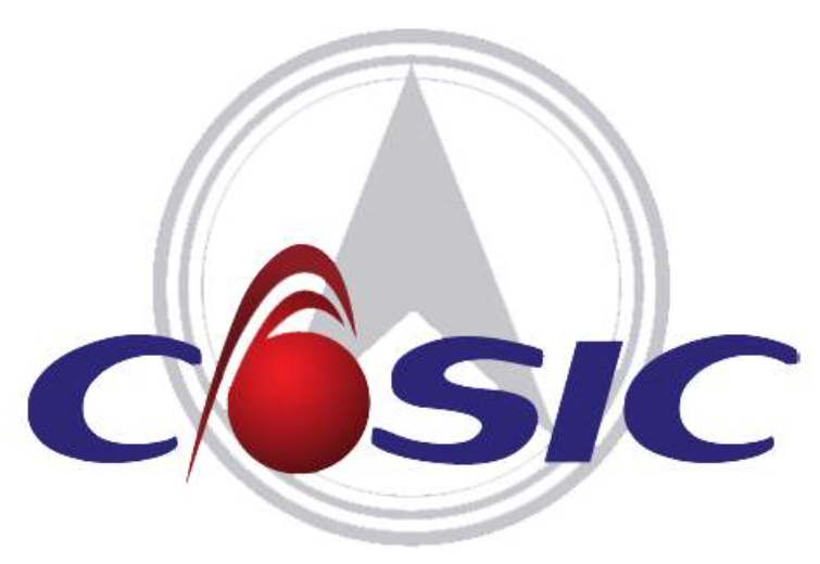 中国航天科工集团有限公司 中国航天科工集团公司第二研究院