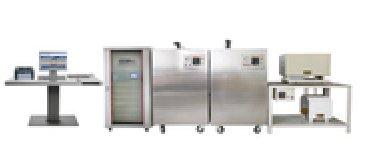 热电偶热电阻自动检定系统